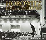 1965年 カーネギー・ホール ザ・ヒストリック・コンサート(アニヴァーサリー・エディション) 画像