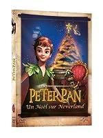 Les Nouvelles aventures de Peter Pan - Un Noël sur Neverland