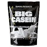 バルクスポーツ プロテイン ビッグカゼイン 2kg ナチュラル