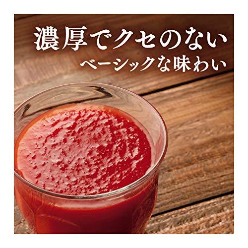 デルモンテトマトジュース ペット900g×12