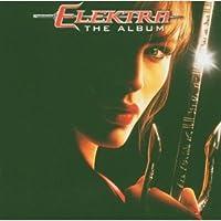 Elektra the Album