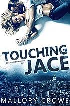 Touching Jace (Devereaux Billionaires Book 1) (English Edition)