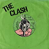 (White Man) In Hammersmith Palais - Green Sleeve