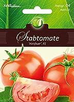 種子:バートマト「Harzfeuer」、種子、リコペルシコン・エスクレンタム、野菜、Chrestensen