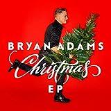 CHRISTMAS EP (輸入盤)