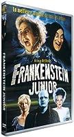 Young Frankenstein [DVD]