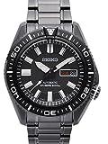 [セイコー] SEIKO 腕時計 自動巻 200m防水スキューバダイバーズ日本製 SKZ329J1 [逆輸入品]