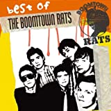Best of the Boomtown Rats