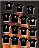 スポーツ部活用Tシャツ (野球, S)