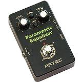 ARTEC エフェクター パラメトリックイコライザー SE-PEQ