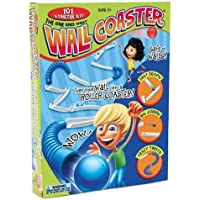 Wall Coaster Super Starter Kit by Brybelly [並行輸入品]