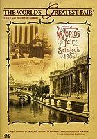 World's Greatest Fair [DVD] [Import]