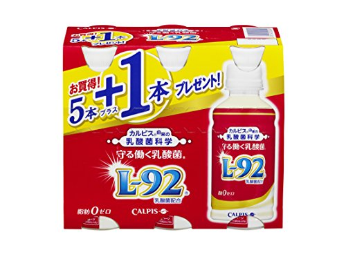 [2CS][訳あり(賞味期限 2018年4月7日)] カルピス 守る働く乳酸菌 キャンペーン品 20...