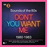 Sounds of the 80s -.. [12 inch Analog]