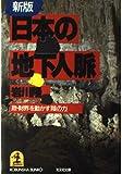 日本の地下人脈―政・財界を動かす「陰の力」 (光文社文庫)