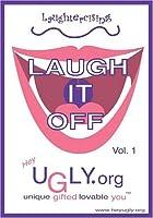 Laugh It Off【CD】 [並行輸入品]