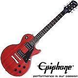 Epiphone エピフォン エレキギター Les Paul STUDIO WC