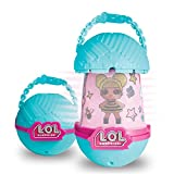 LOL Suprise 271LOL Goglow Pop Torch and Night Light, Pink