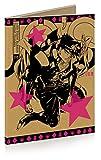 ジョジョの奇妙な冒険 スターダストクルセイダース Vol.6<初回生産限定版>[DVD]