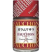 FAUCHON ガラムマサラ 25g×5個
