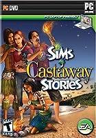 The Sims Castaway Stories - PC [並行輸入品]