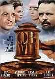 Qb VII [DVD] [Import]