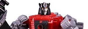 トランスフォーマー パワーオブザプライム PP-14 ダイノボットスラージ