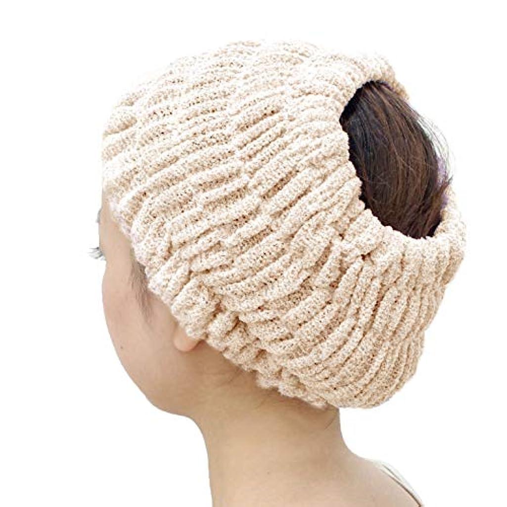 目の前の気まぐれなを必要としていますプリスベイス エピ 乾きやすいバスヘアターバン ヘアターバン
