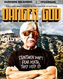 Danger God [Blu-ray]