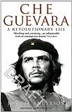 Che Guevara 画像
