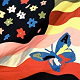 The Avalanches<br />Wildflower