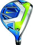 NIKEGOLF(ナイキゴルフ) VAPOR FLY フェアウェイウッド TOUR AD  GP-6 メンズ GY0962 右利き用  ロフト角:FLEX LOFT FAIRWAY (18〜20) 番手:W#5 フレックス:S