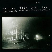 At the Deer Head Inn [Audio CD] Keith Jarrett; Paul Motian and Gary Peacock