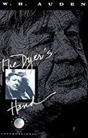 The Dyer's Hand and Other Essays by W. H. Auden(1989-12)