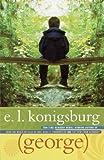 (george) by E. L. Konigsburg(2007-09-25) 画像
