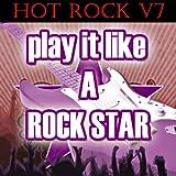 Dreams (Made Famous By Van Halen) [karaoke Version]