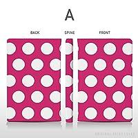 Fonepad MeMO Pad ASUS Tablet PCケース 5.7-8インチ 対応 機種(サイズ):(M) タイプ:A(タブレットP) tab_a101_018_m006_a