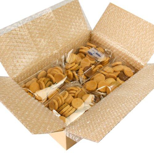 豆乳おからゼロクッキー(5種類)(1kg)