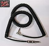 バイタルオーディオ VITAL AUDIO/Professional Curl Cable VPC-5m S/L【バイタルオーディオ】
