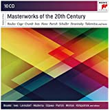 Various: Masterworks of the 20