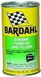 BARDAHL[バーダル] エンジン チューンナップ アンド フラッシュ  [HTRC3]