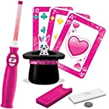 [バービー]Barbie Appracadabra Magic Set BE-122 [並行輸入品]