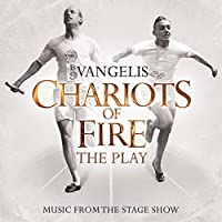 Chariots of Fire (Stage Play)