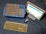 【Microsoft Office 2016搭載】【Win 10搭載】Panasonic CF-NX2/第三世代Core i5-3320M 2.6GHz/メモリ4GB/新品SSD:240GB/12.1インチ/無線搭載/HDMI/USB 3.0/中古ノートパソコン (新品SSD:240GB)