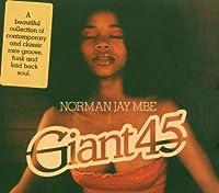 Giant 45