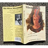 Six Silver Moonbeams: The Life and Times of Agustin Barrios Mangore