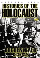 Histories of the Holocaust: Buchenwald 1937-42 [DVD] [Import]
