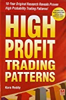 High Profit Trading Patterns