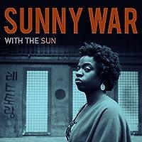 With The Sun