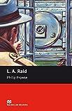 L. A. Raid: Beginner